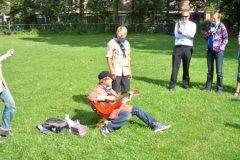 2010_scouts_jubjam
