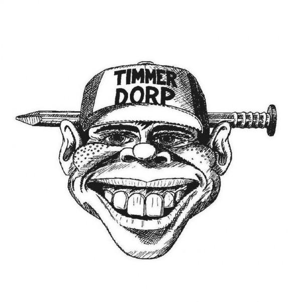 timmerdorp logo
